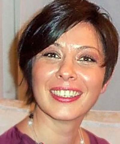 Antonella De Giuseppe