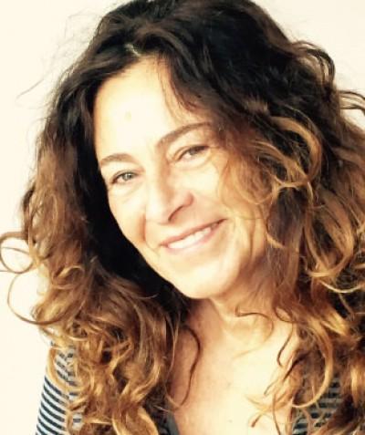 Barbara Musella