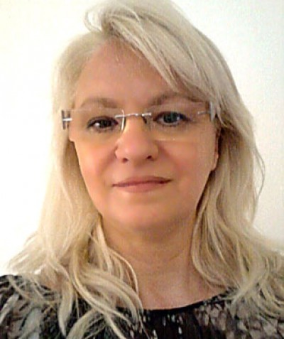 Chiara Scalabrin