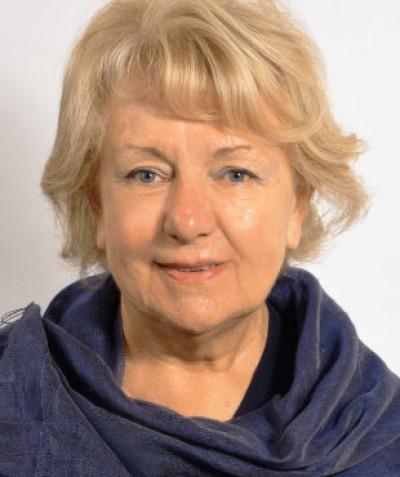 Franca Bisi