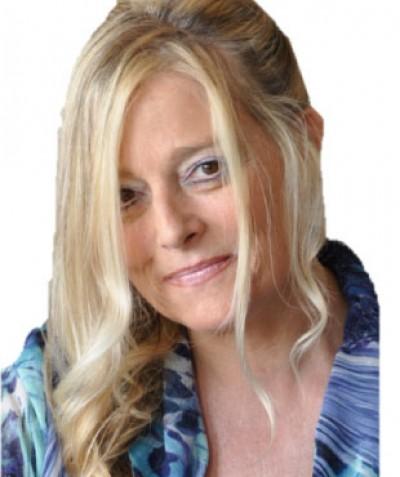 Francesca Caselin