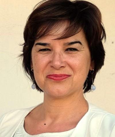 Manola Sgarbi
