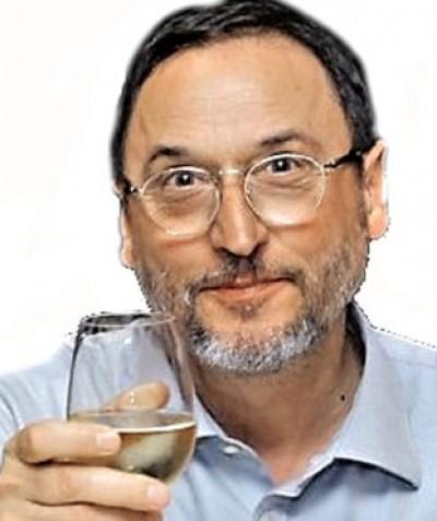 Marco Donadoni