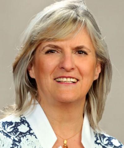 Marisa Faccio