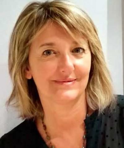 Barbara Bargna